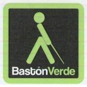 BASTON_VERDE