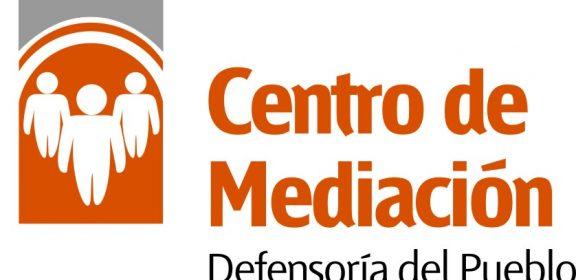 Logo_Centro_de_Mediacion