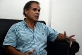 Luis Garay- El Diario