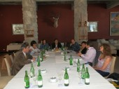 Plenario Bariloche 2