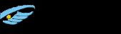 adpra-logo
