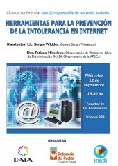 afiche charla digital copia