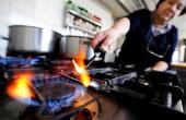 AUSTRIA-RUSSIA-UKRAINE-EU-ENERGY-GAS