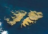 mapa-malvinas2