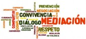 mediaci2 (1)