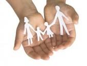 mediacion comunitaria