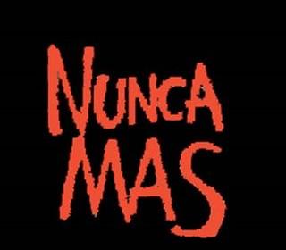 nunca_mas3