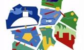 region logo1
